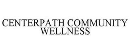 CENTERPATH COMMUNITY WELLNESS