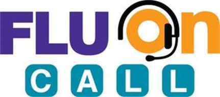 FLU ON CALL