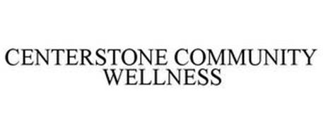 CENTERSTONE COMMUNITY WELLNESS
