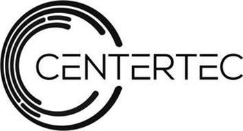 CENTERTEC