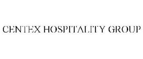 CENTEX HOSPITALITY GROUP