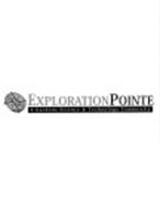 EXPLORATION POINTE A GARDENS SCIENCE & TECHNOLOGY COMMUNITY