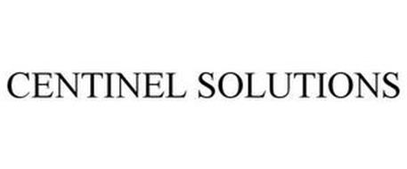 CENTINEL SOLUTIONS