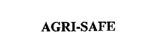 AGRI-SAFE