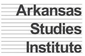 ARKANSAS STUDIES INSTITUTE