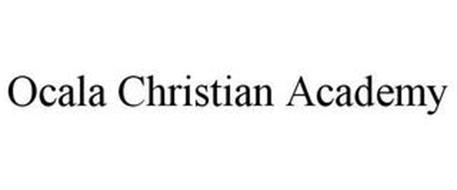OCALA CHRISTIAN ACADEMY