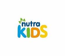 NUTRA KIDS