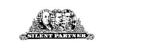 SILENT PARTNER CENTRAL CAROLINA BANK