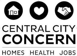 CENTRAL CITY CONCERN HOMES HEALTH JOBS