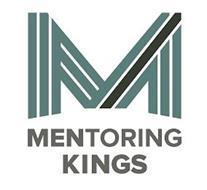 M MENTORING KINGS