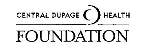 CENTRAL DUPAGE HEALTH FOUNDATION
