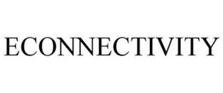 ECONNECTIVITY