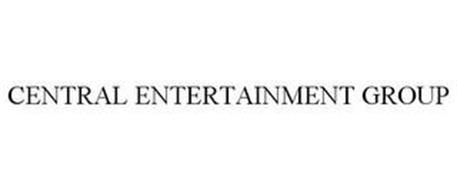CENTRAL ENTERTAINMENT GROUP
