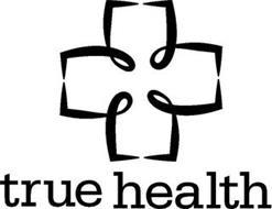TRUE HEALTH