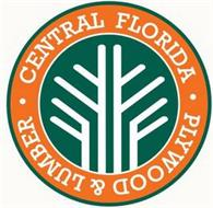 CENTRAL FLORIDA PLYWOOD & LUMBER