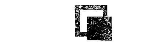 CENTRAL GLASS CO., LTD.