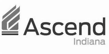 ASCEND INDIANA