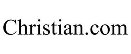 CHRISTIAN.COM