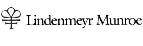 lindenmeyr paper If you are attending the 2015 lindenmeyr munroe paper show, remember that this year we're in a new location the paper show will be in the east club lounge at heinz.