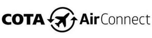 COTA AIRCONNECT