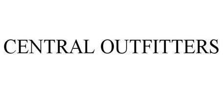 CENTRAL OUTFITTERS