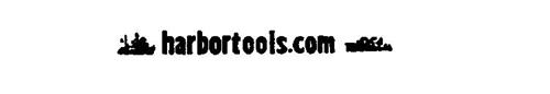 HARBORTOOLS.COM