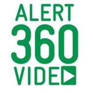 ALERT 360 VIDEO