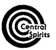 CENTRAL SPIRITS