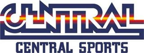 CENTRAL CENTRAL SPORTS