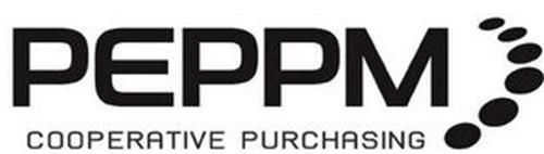 PEPPM COOPERATIVE PURCHASING
