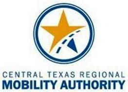 CENTRAL TEXAS REGIONAL MOBILITY AUTHORITY