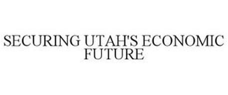 SECURING UTAH'S ECONOMIC FUTURE