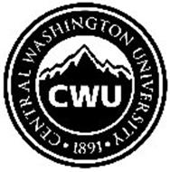 cwu thesis Education: bs anthropology, ba geography (gis focus), ba philosophy (2012) central washington university ma student thesis topic: zooarchaeological and lithic analysis of a 6,000 year-old faunal assemblage from lake matcharak in alaska's central brooks range.