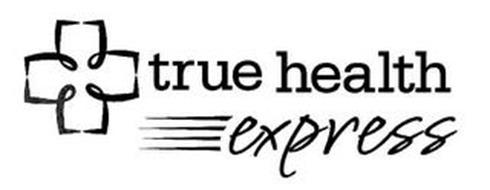 TRUE HEALTH EXPRESS