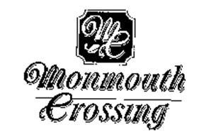 MC MONMOUTH CROSSING