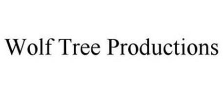 WOLF TREE PRODUCTIONS