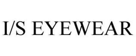 I/S EYEWEAR