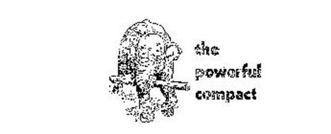 THE POWERFUL COMPACT