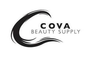 C COVA BEAUTY SUPPLY