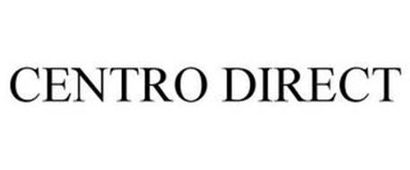 CENTRO DIRECT