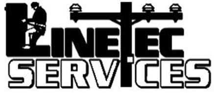 LINETEC SERVICES