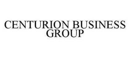 Centurion Group Inc 100