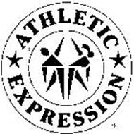 ATHLETIC EXPRESSION