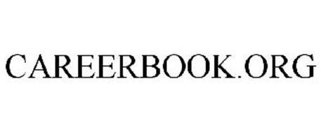 CAREERBOOK.ORG