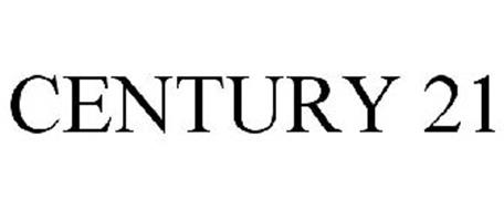 Century 21 clothing store online