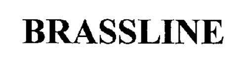 BRASSLINE