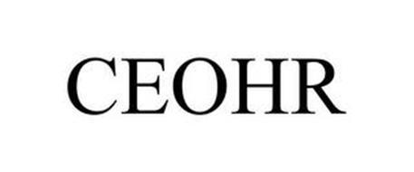 CEOHR