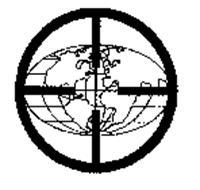 Century International Arms Inc.