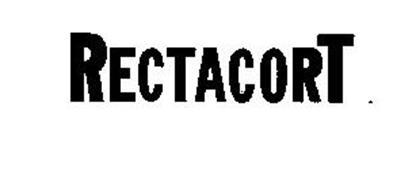 RECTACORT
