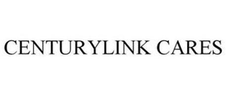 CENTURYLINK CARES